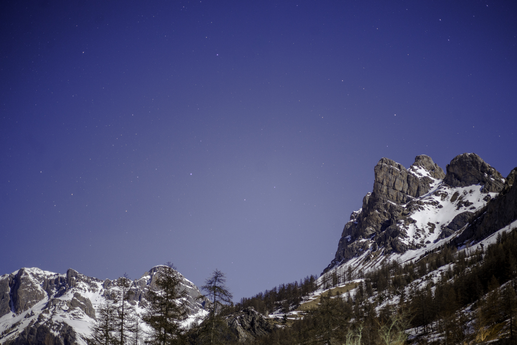 daniel-fine-photo-hyperfocale-620.jpg  snowmoon