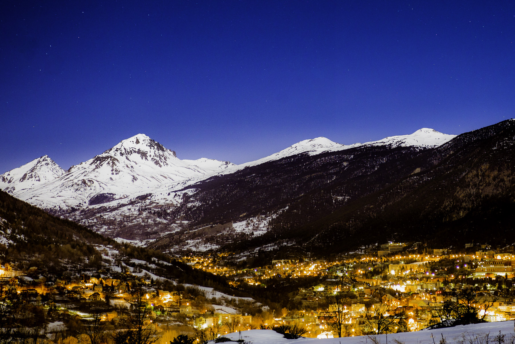 daniel-fine-photo-hyperfocale-623.jpg Briancon et le Grand Area snowmoon