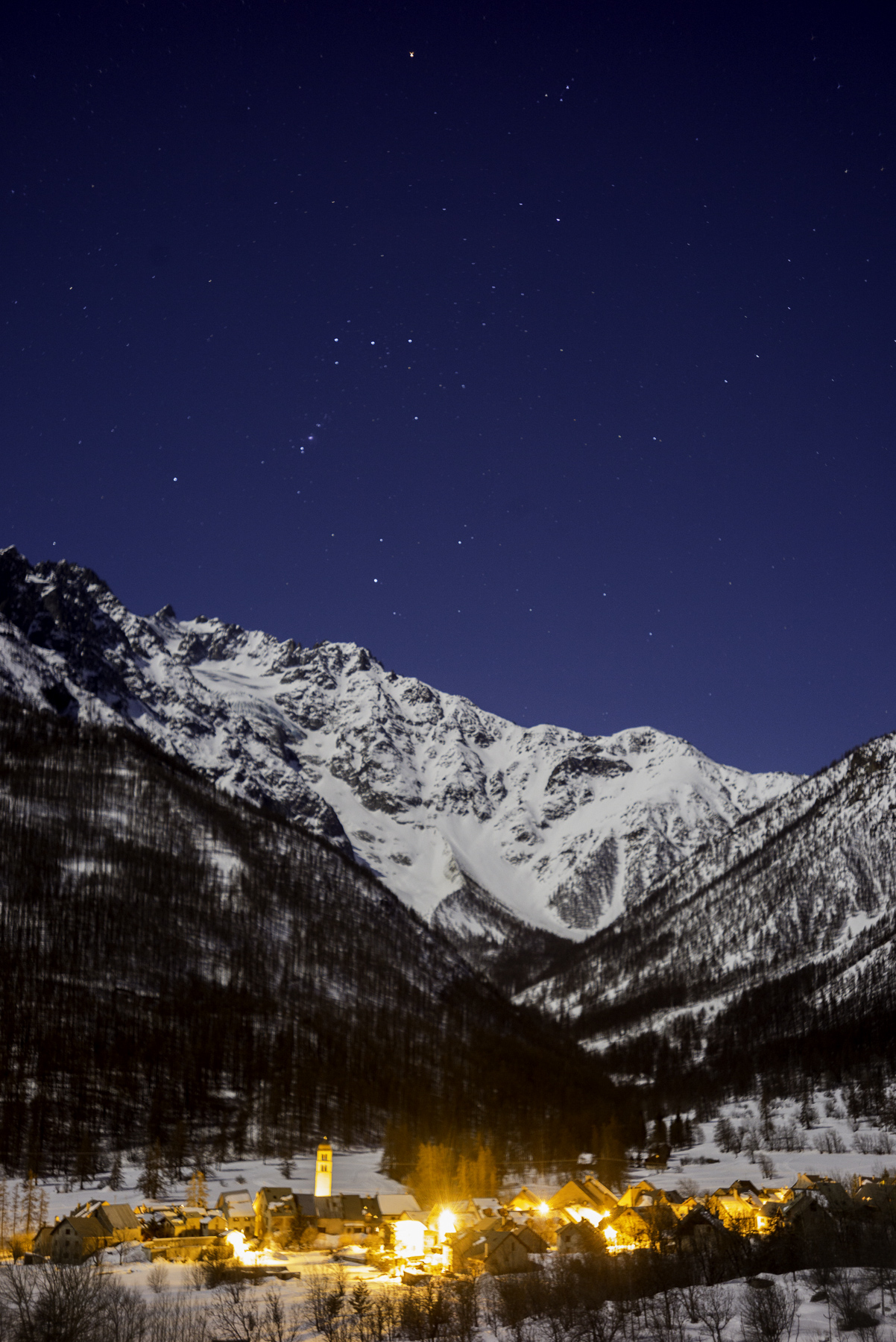 daniel-fine-photo-hyperfocale-633.jpg  snowmoon