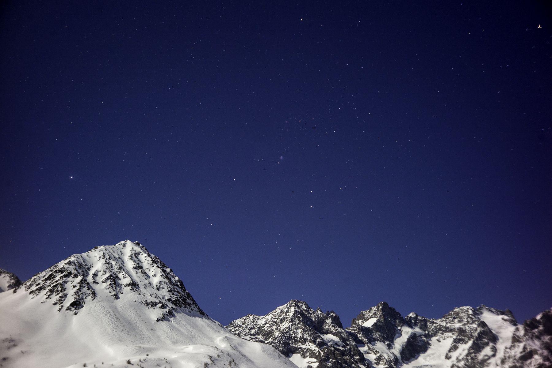 daniel-fine-photo-hyperfocale-640.jpg  snowmoon