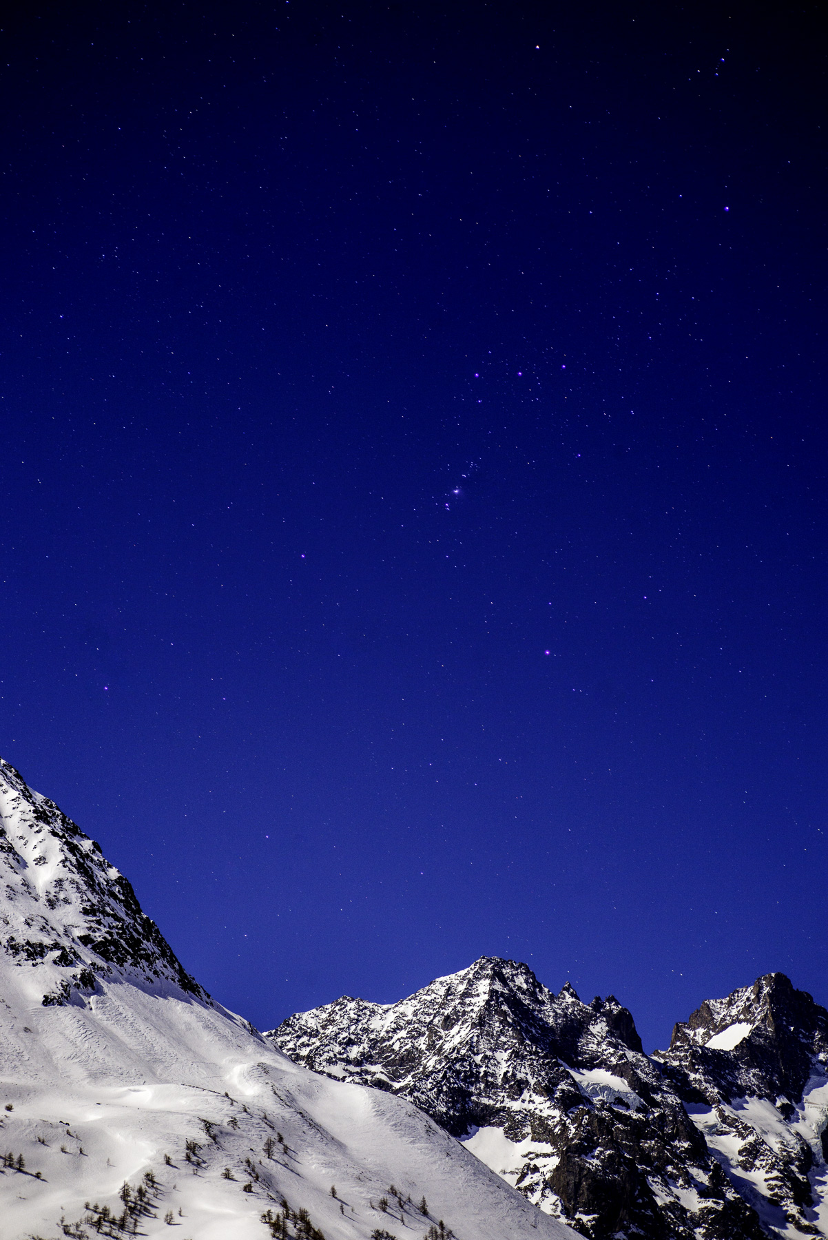 daniel-fine-photo-hyperfocale-641.jpg  snowmoon